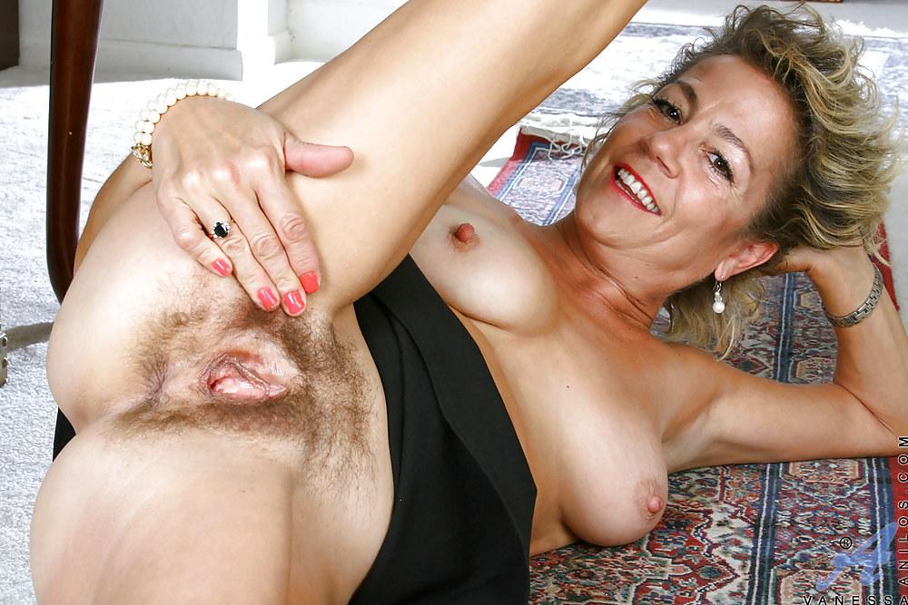 sexy-nude-matures-xxx-hardcore-pics-naked-women-big-dicks