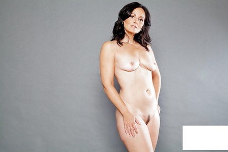 Swimwear Password For Naked News Pictures
