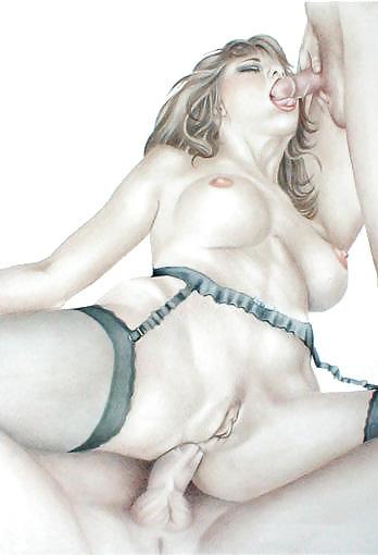 Meine 3d Sex Bilder 17 Pics Xhamster