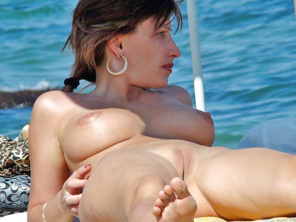 Free husband nude share wife
