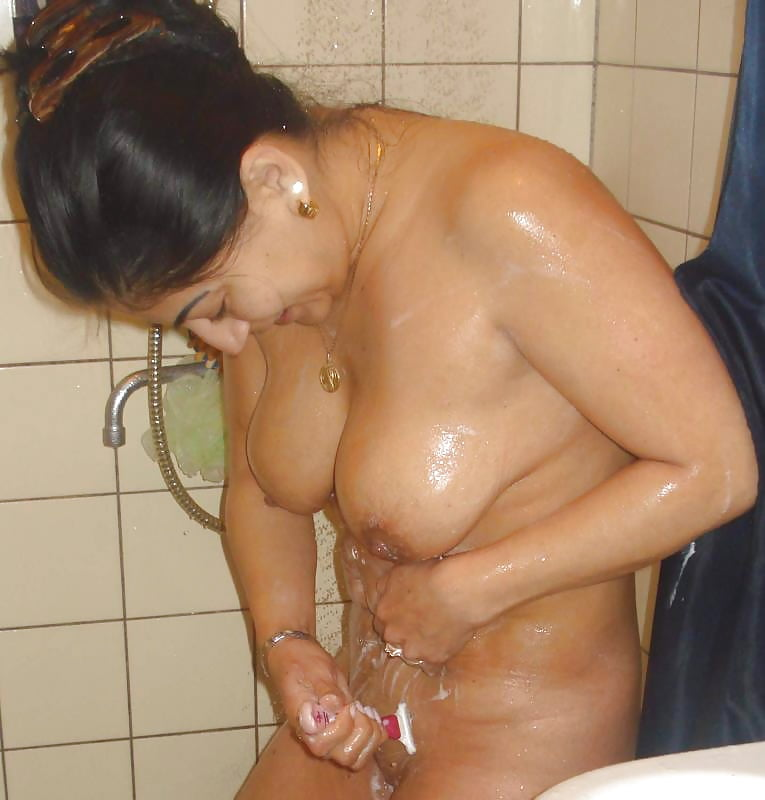 Hindi hot blue picture-9482