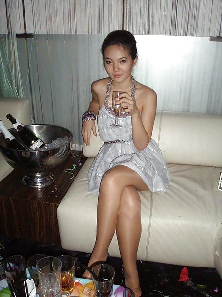 Казахстанский сумки домашних условиях секс казашка, молодые гламурные женщины в эротических фильмах винтаж смотреть онлайн
