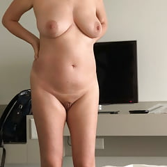 Hot and sexy mature sluts, milfs, and cougars #24