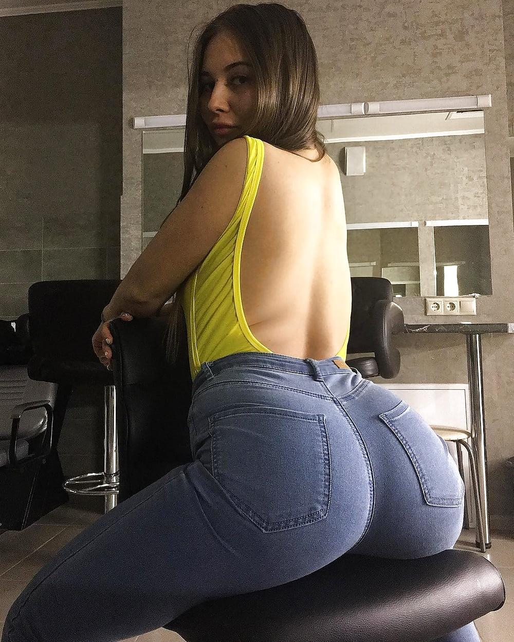 Butt archives