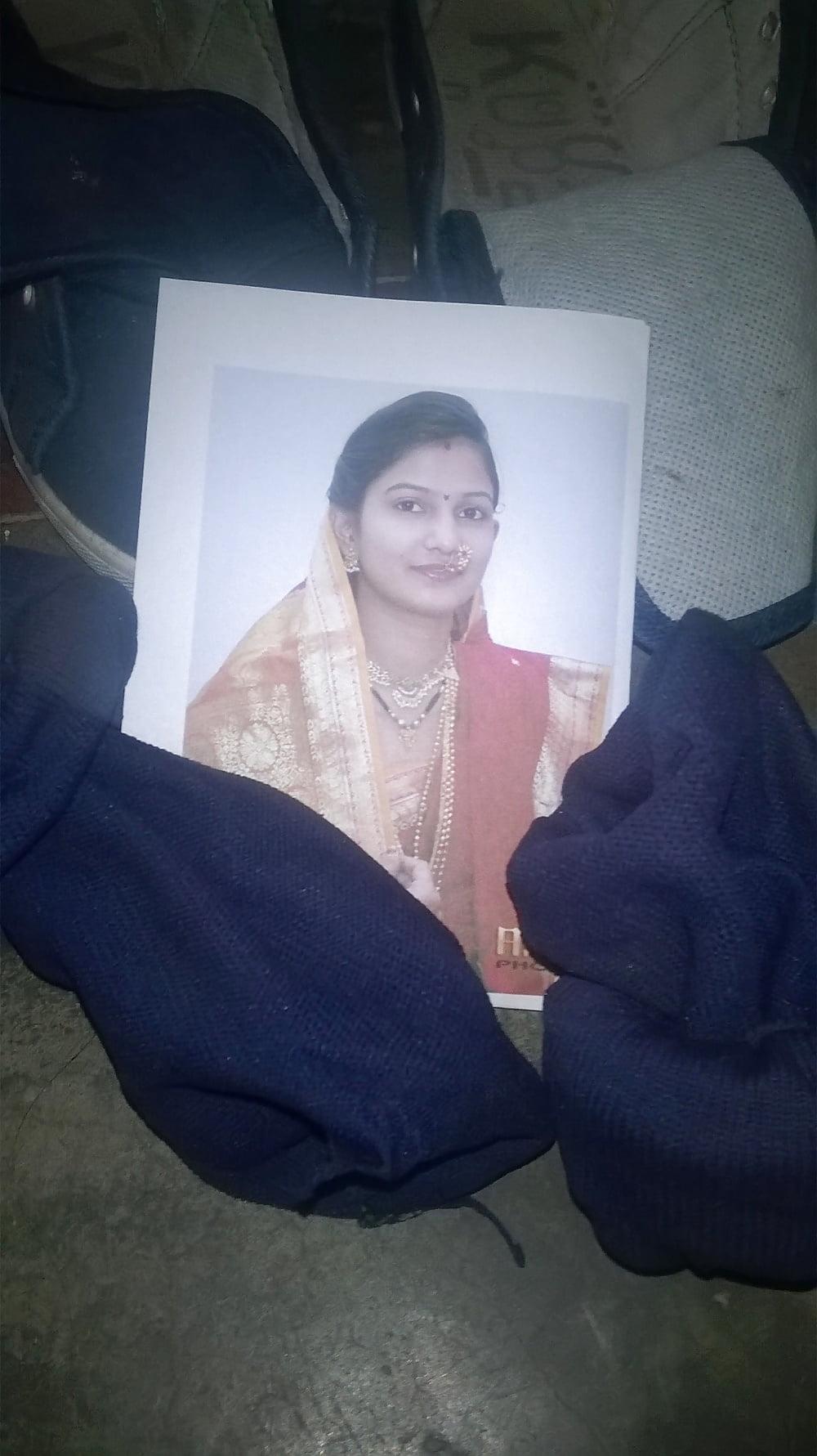 Marathi bhabi sexy-6417
