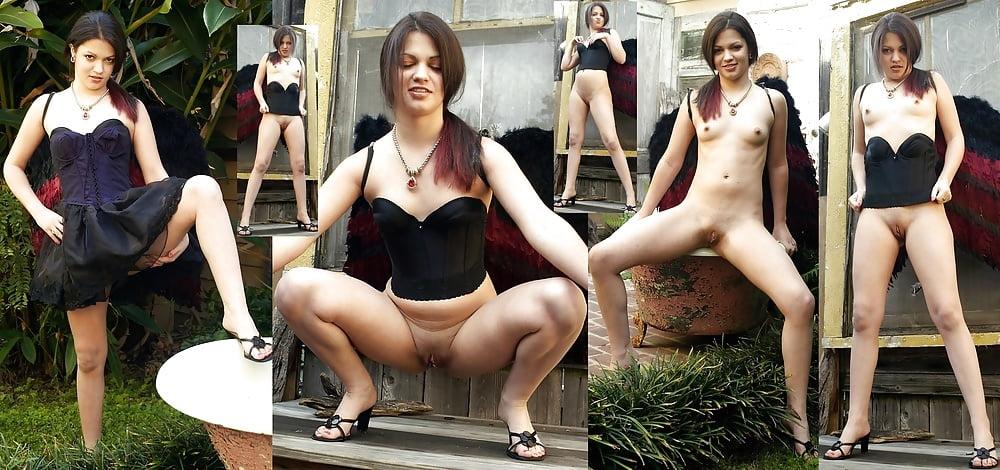 Turkish Porn Pics