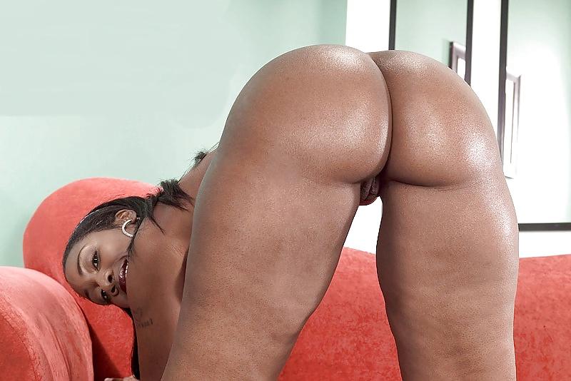 best-naked-black-girls-stretch-marked-ass-fucking-animated-gif