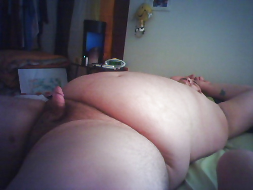 Brockway recommend Chubby blonde pictures