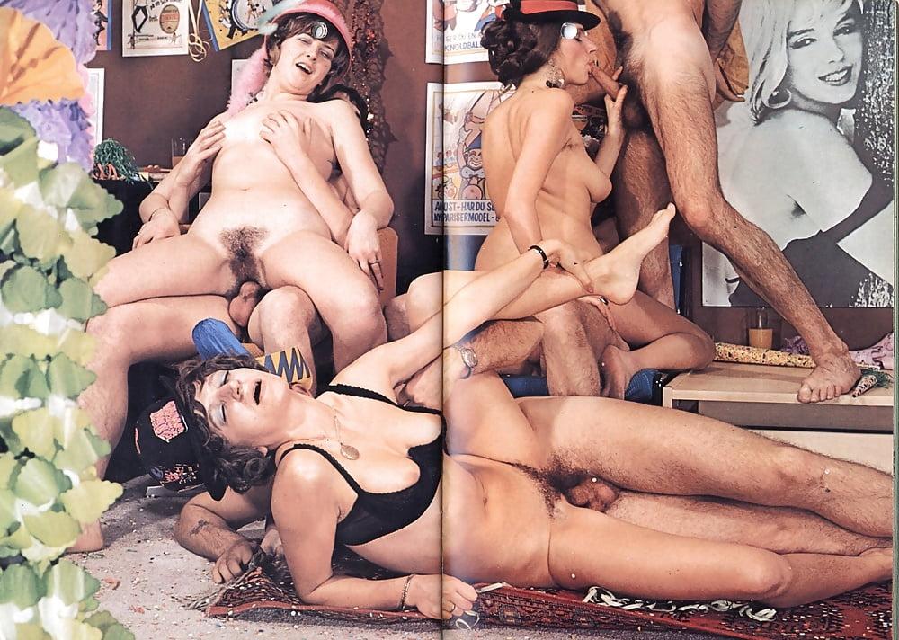 porn-galleries-vintage-erotic-movies-fucking