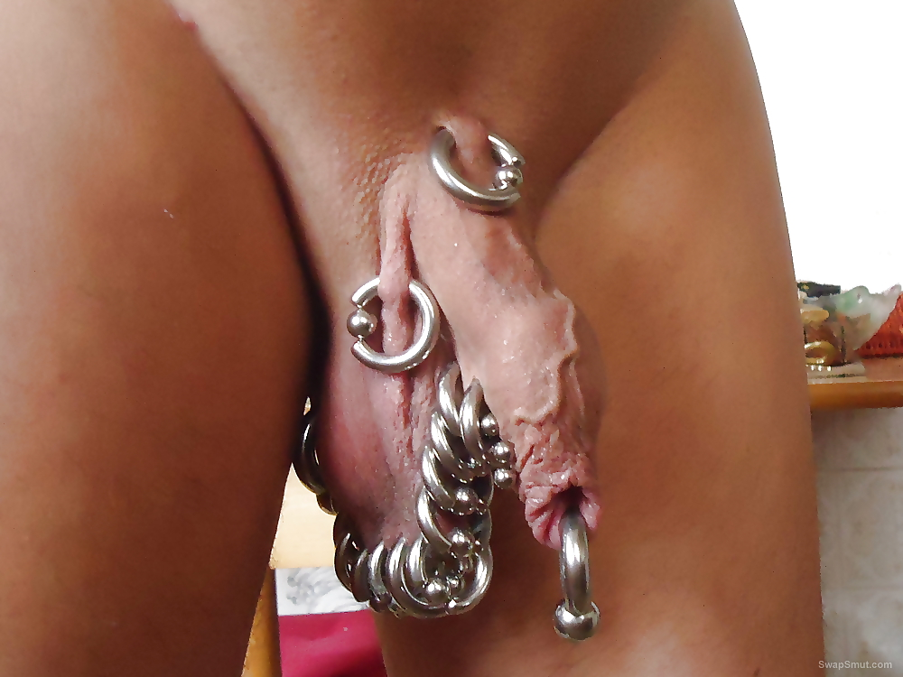 sex-piercing-foreplay-to-sex