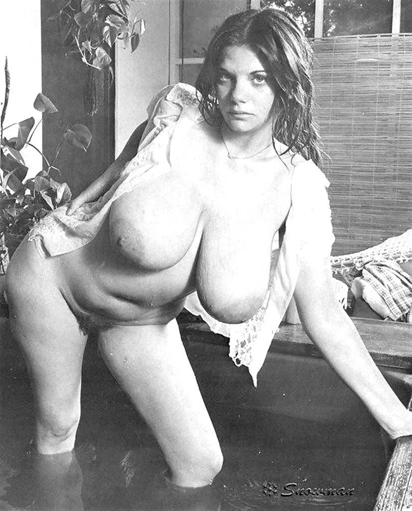 губы девушки ретро порнографические фотографии дам с огромной грудью парень