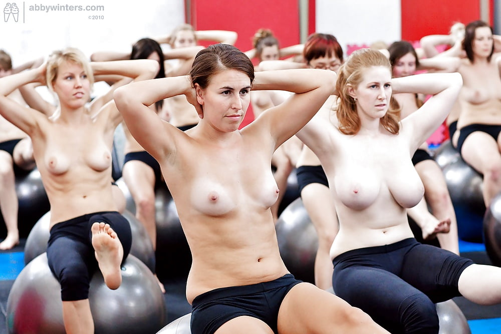 free-nude-sportgirl-jamica-woman-nude-fucking