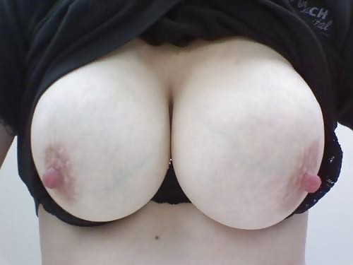 Tits and tumblr-7393