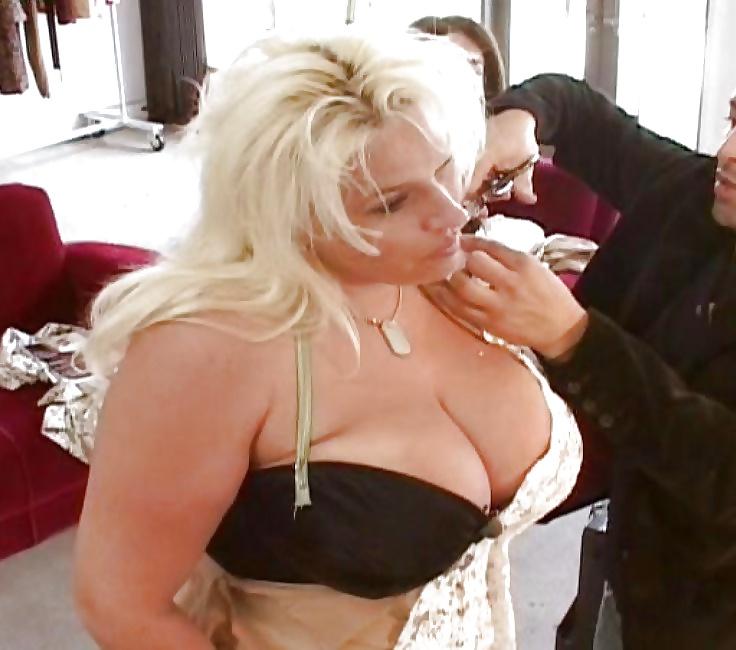 Florida girl beth chapman naked lingerie new nude