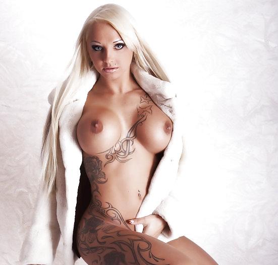 sexy-hot-sexy-cora-nude-fat-girls