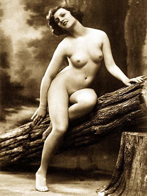 myanmar-antique-nude-nude-handicapped-girls