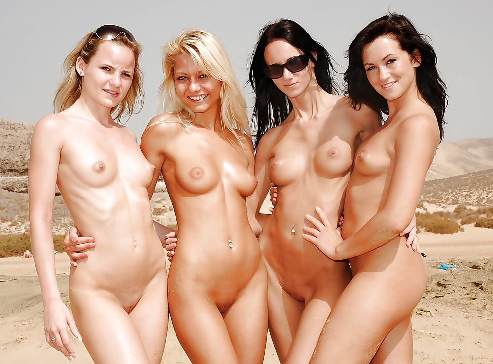 Just some sexy swinger friends having fun