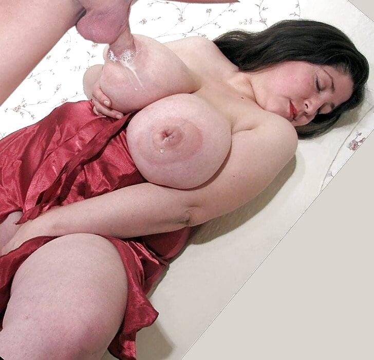Anime inverted pics porn