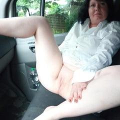 Erotic  what happens if the cucki is lying          porn pict sex album thumbnail