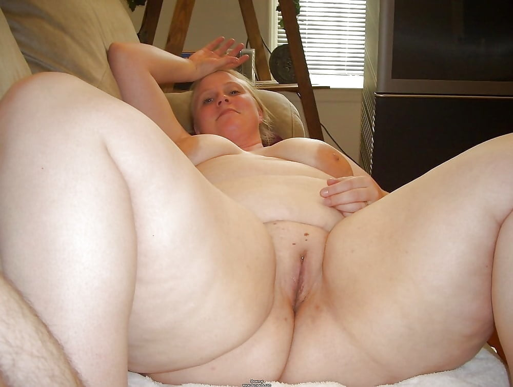 Naked bbw pussy free picture gallery — photo 5