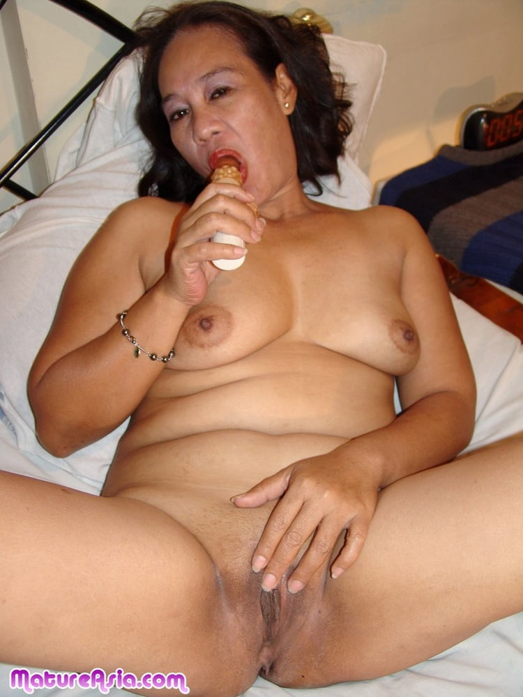 free-mature-filipino-fuck-movies-xhamster-mature-girl