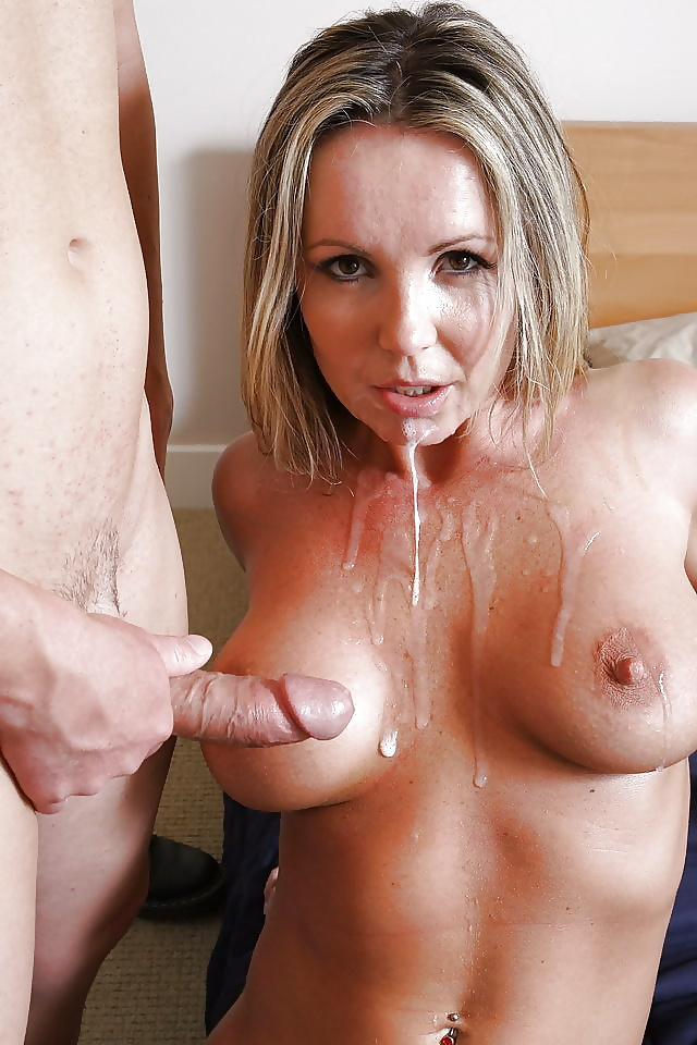 Nina hartley seth gamble in my friends hot mom