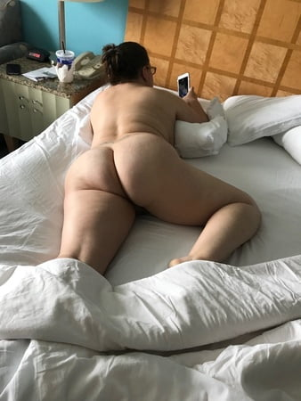 pawg abuse