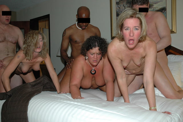 Orgy Category Of This Granny Porn Site