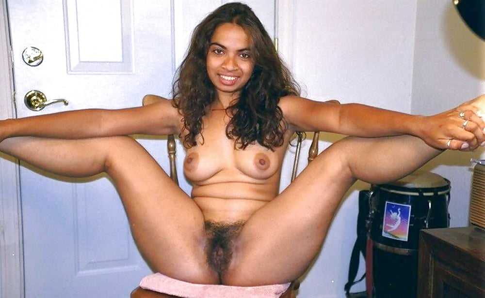 indian-black-hairy-women-naked