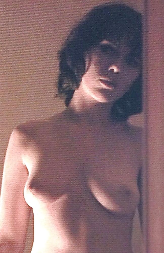 scarlett-johansson-nude-self-pics