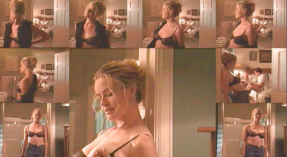 elisabeth-shue-flashes-ass-uncensored-sex-total-drama-boobs