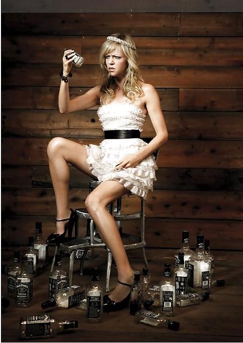 Best Kaitlin Doubleday Nude Pictures