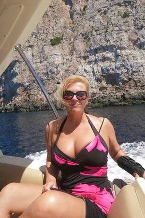 Kroatische Porno