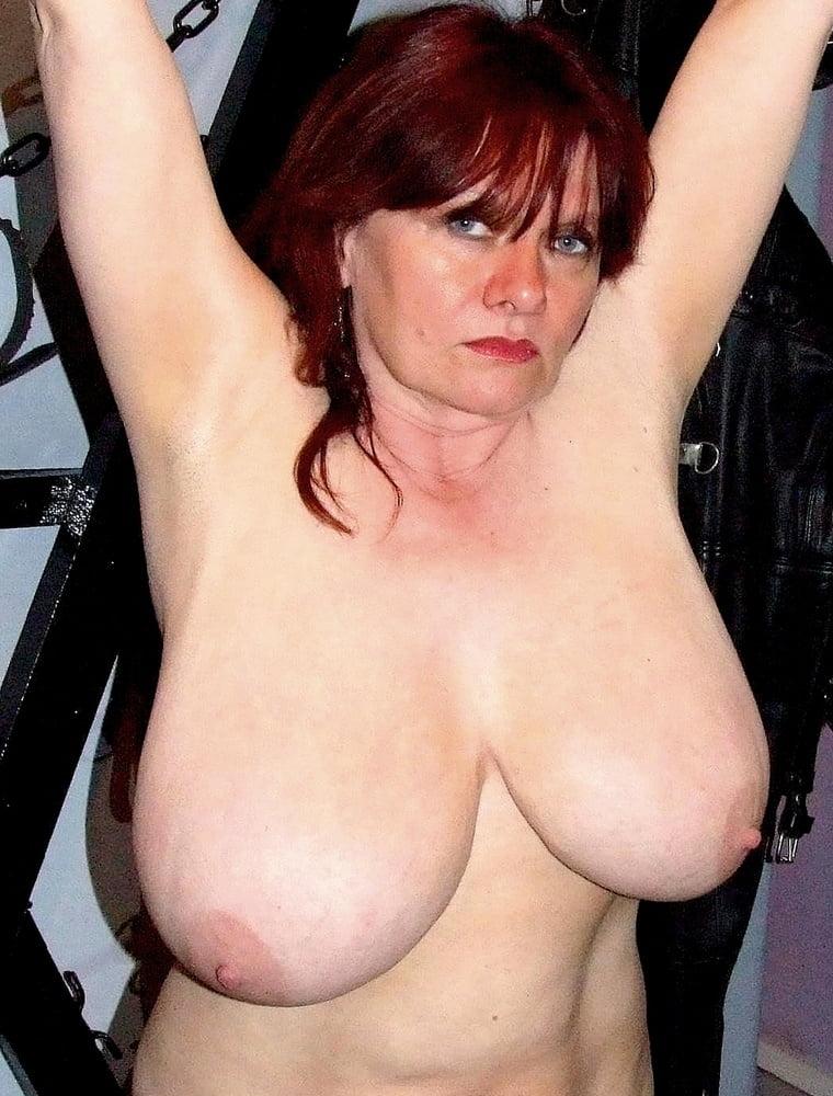 Big boobs babes gallery-4710
