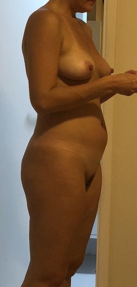 Amatuer shower webcam clip free adultcam camtocambabecom
