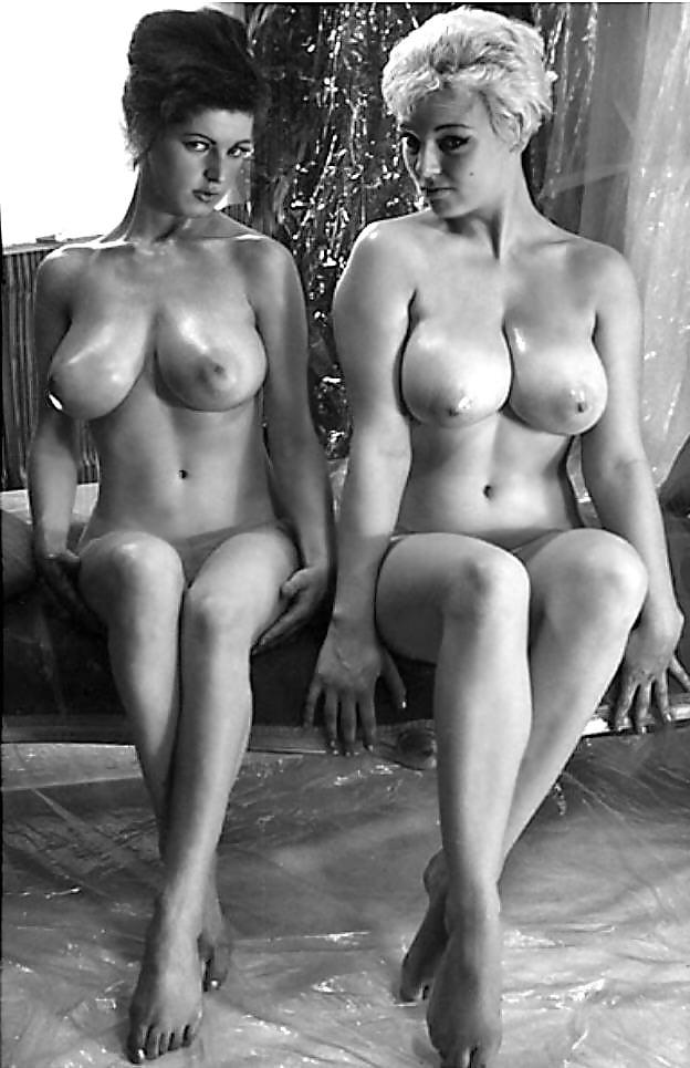 Jacqueline lorains free pics