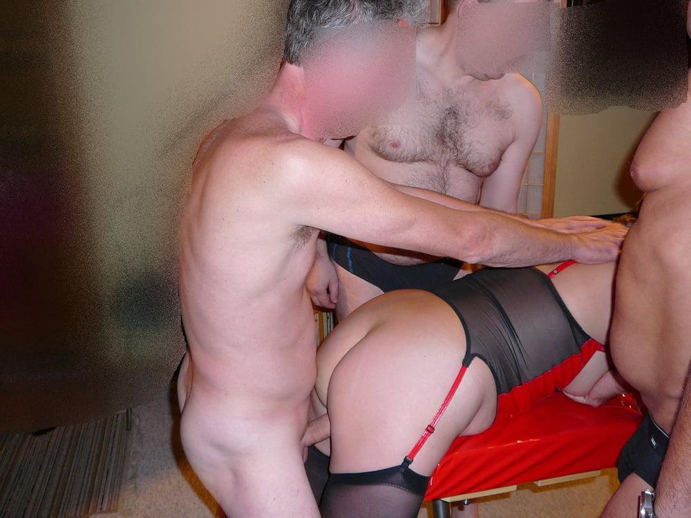 Homemade arkansas porn hotspot
