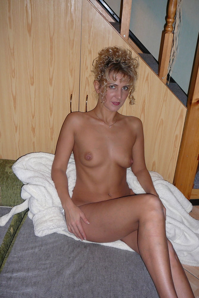 Awesome girlfriend xxx video porn mp4