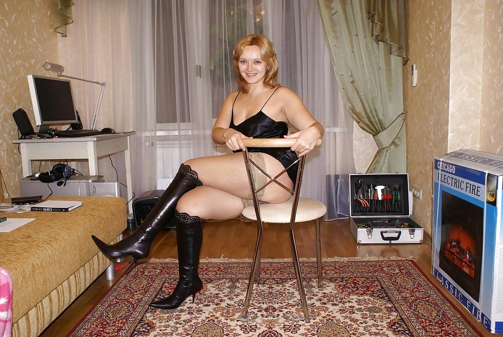 seksualnie-mamochki-razvratnitsi-foto-devushka