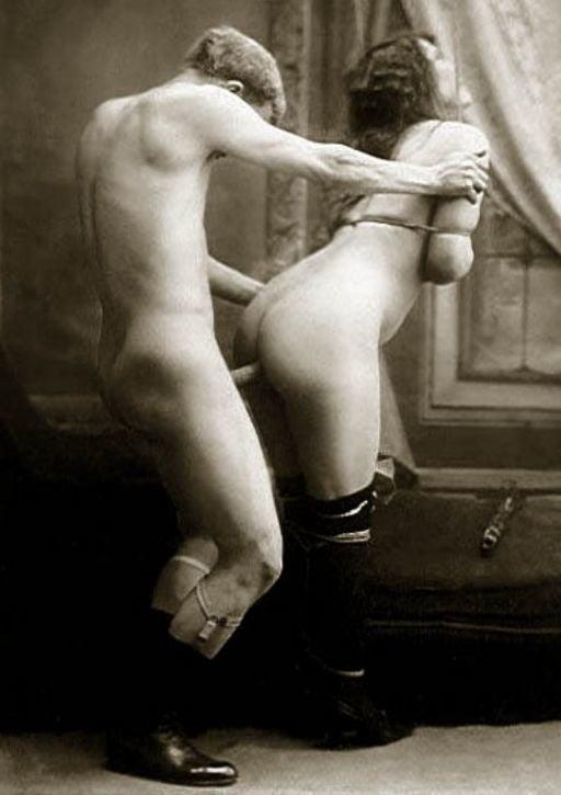 Sex Vintage Porn