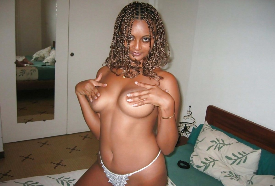 Realsexyphotos of ethiopian, small irish boobs