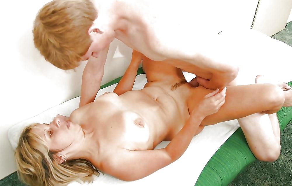 Wife naked cute boy fuck mom sex pic milf tumblr light