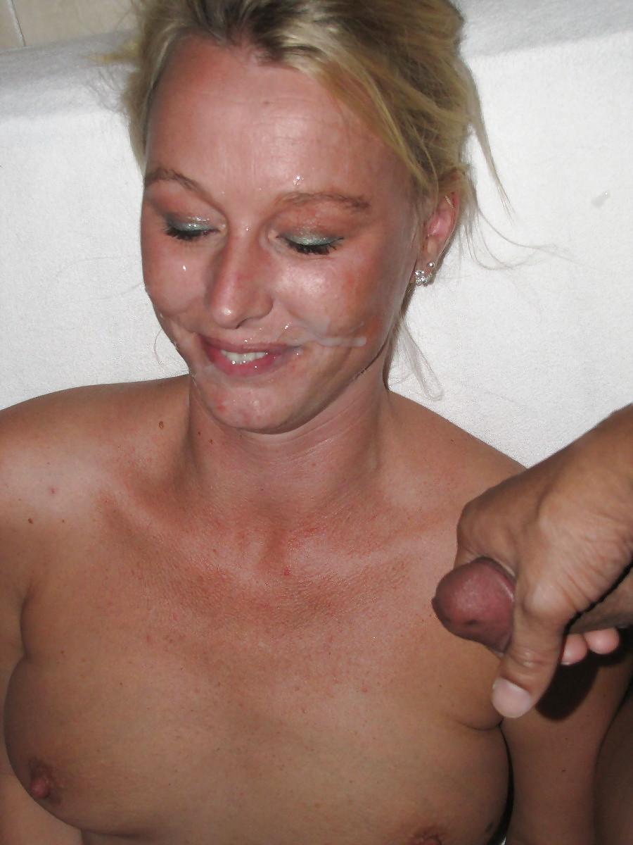 Teen blowjob porn-3355