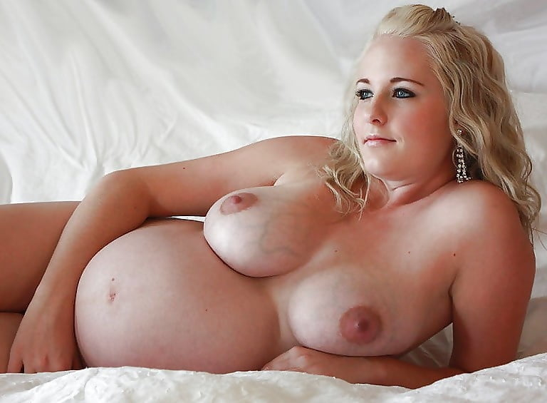 Moogura    reccomend porn sexy outfit