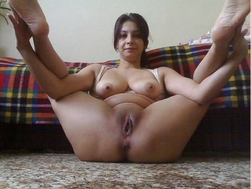 Turkish women naked and fuck