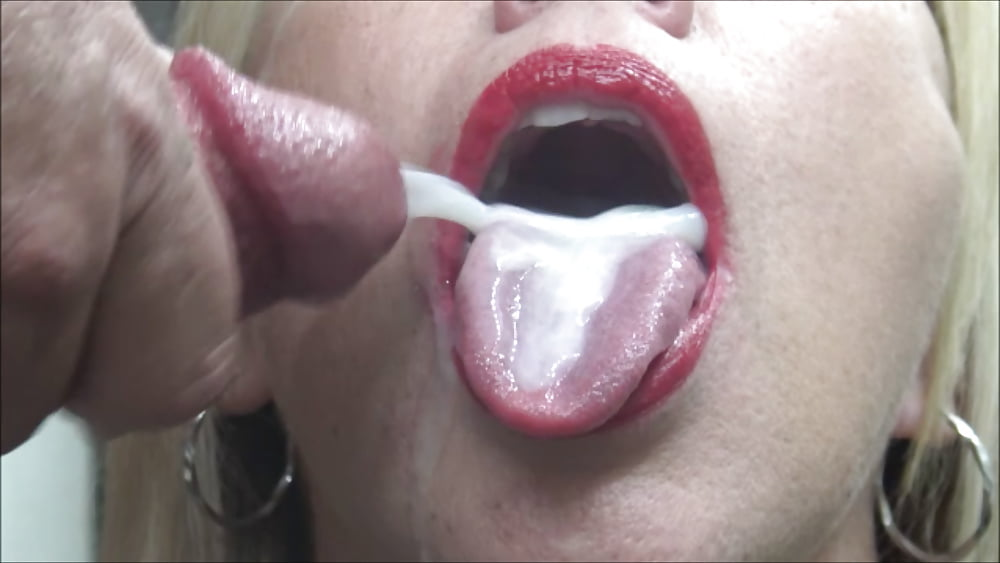 How to cum in your mouth, sex pics on u tube