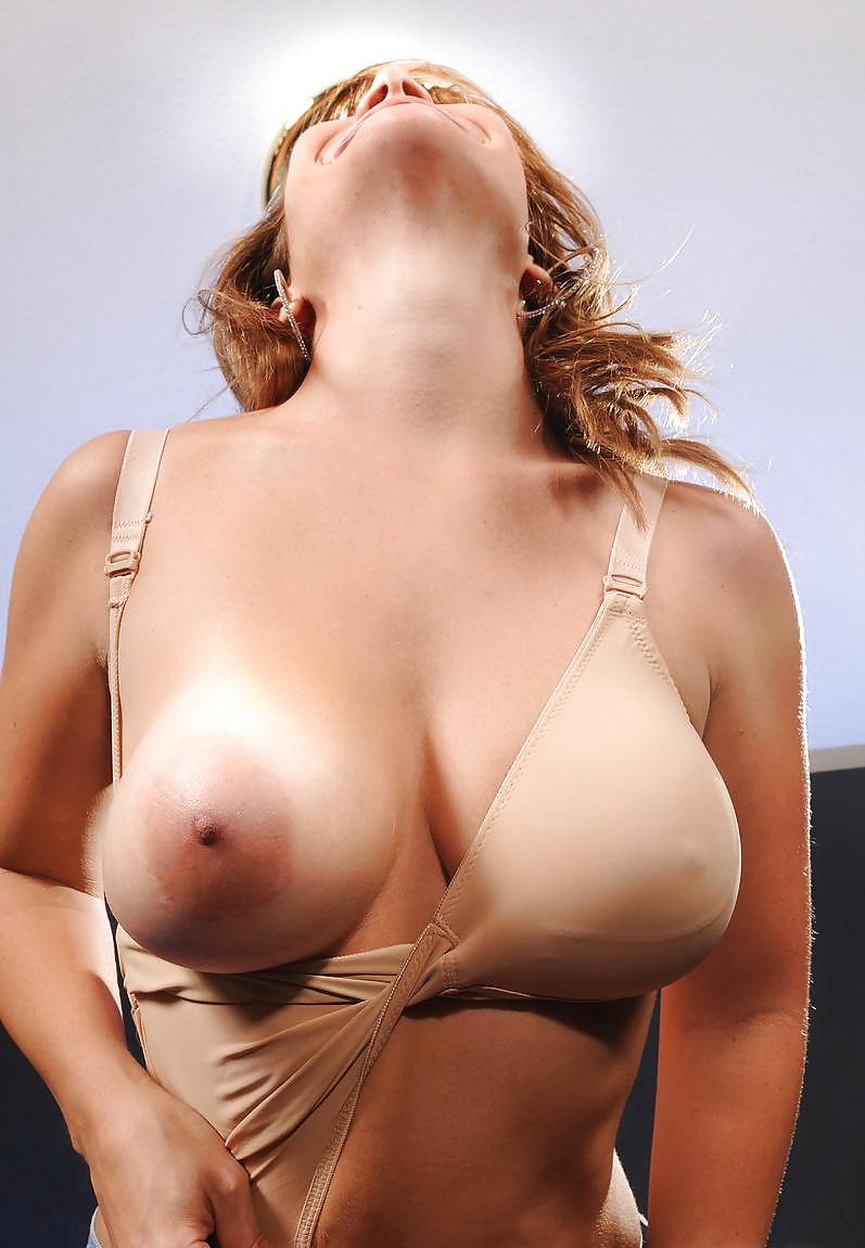 inch-long-sexy-nipples