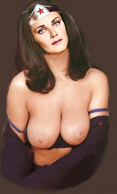 lynda-carter-hot-breasts-manhandled