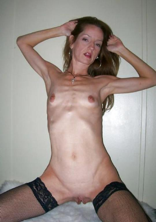 lindemulder-ugly-skinny-women-hardcoree-porn