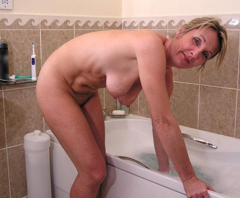 Фото муж жен секс на душе это время